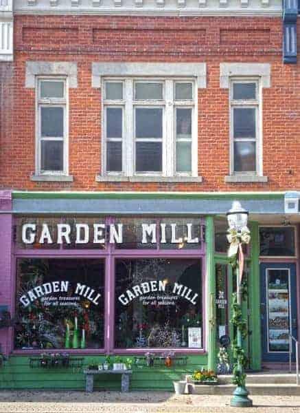 GardenMill_SAM_1045
