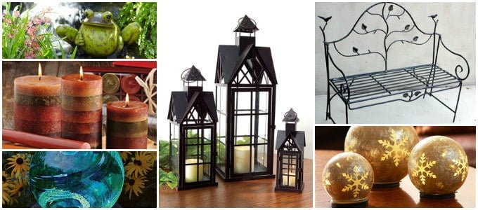 collage_home-garden-decor