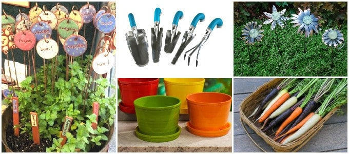 garden-supplies-tools-seeds
