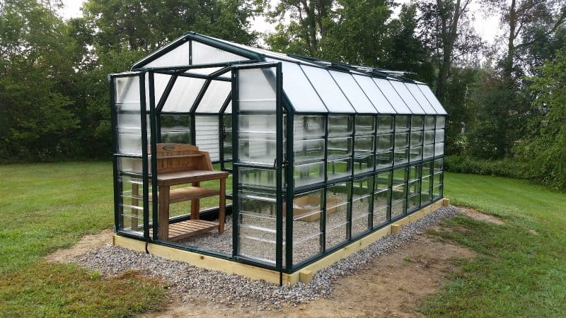 lets-get-gardening-sep15