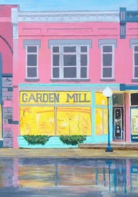garden-mill-storefront-painting